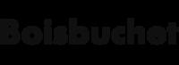 Domaine de Boisbuchet Logo
